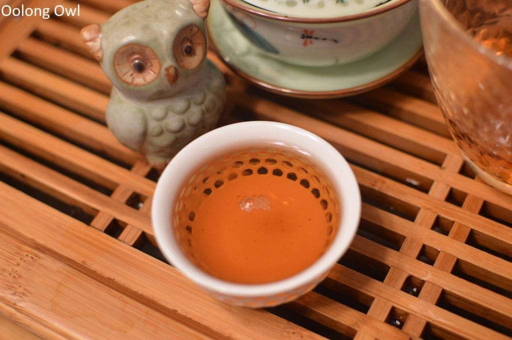 2011-moonlight-white-oolong-owl-6