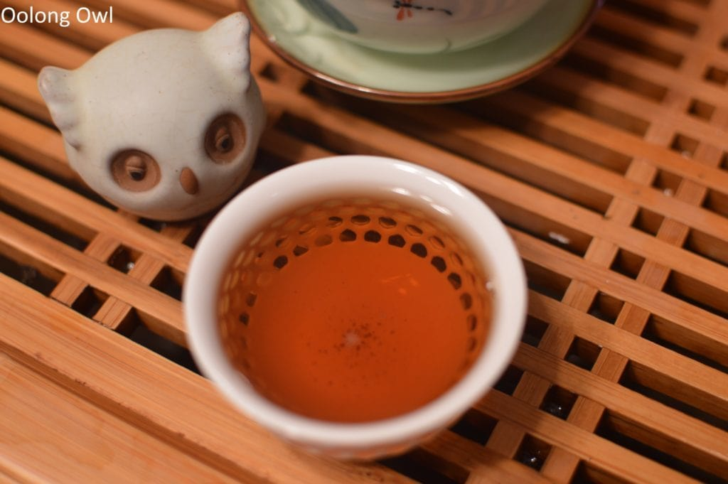 2011-moonlight-white-oolong-owl-7
