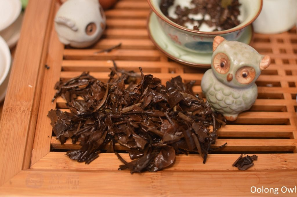2011-moonlight-white-oolong-owl-8