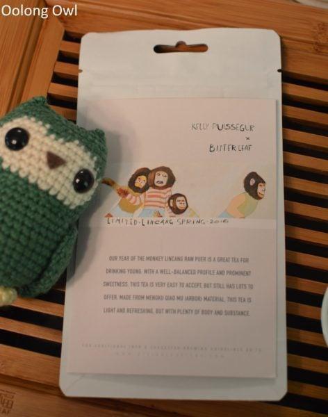2016-spring-mengku-bitterleaf-tea-oolong-owl-1