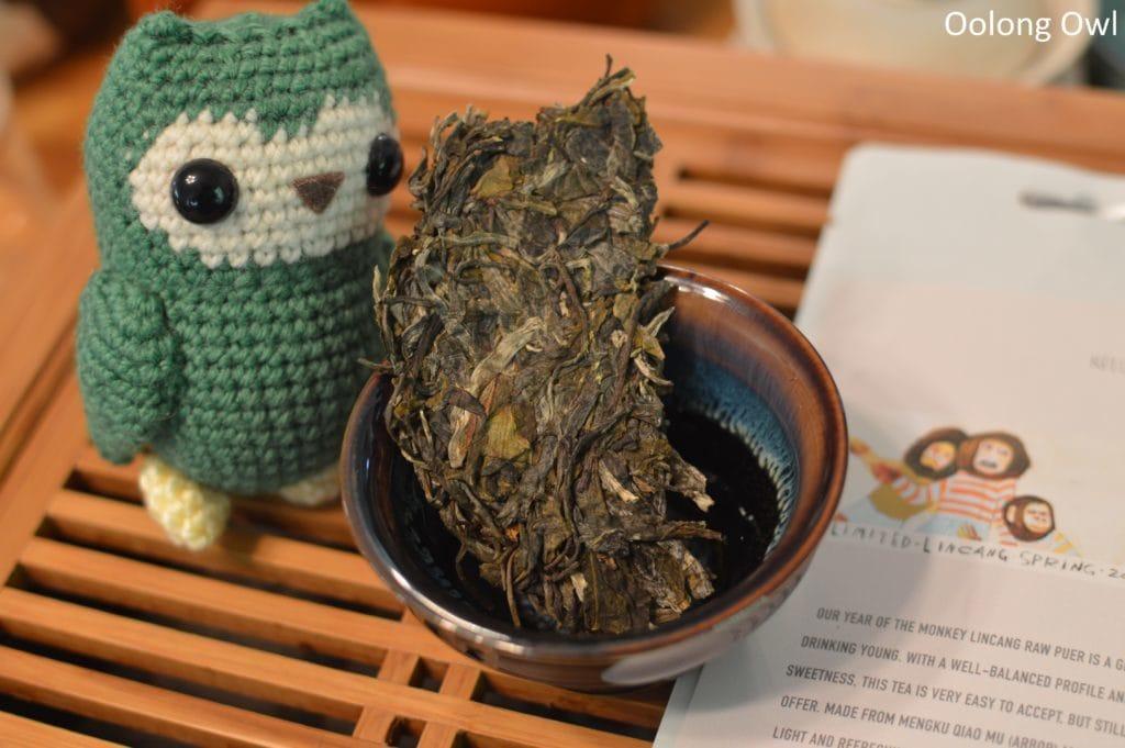 2016-spring-mengku-bitterleaf-tea-oolong-owl-2