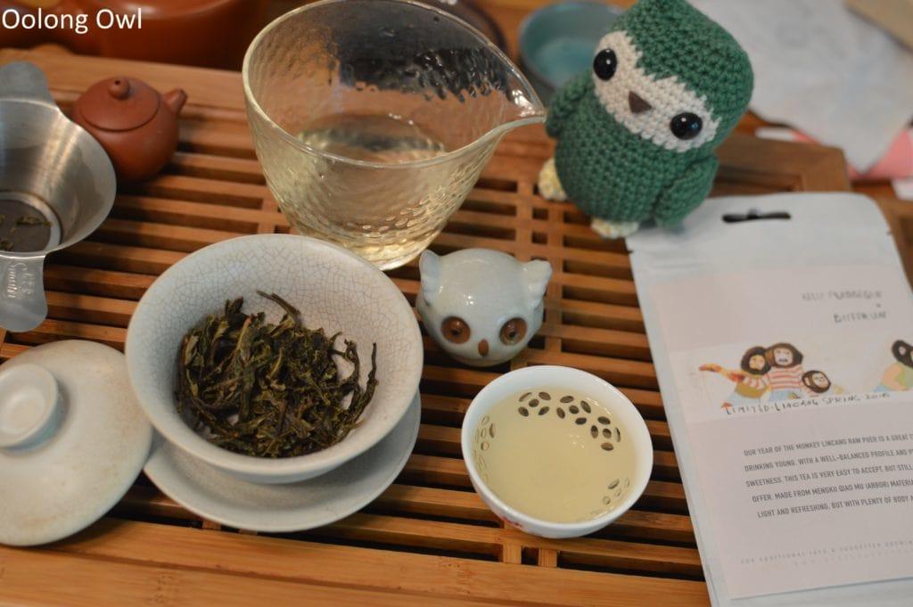 2016-spring-mengku-bitterleaf-tea-oolong-owl-4
