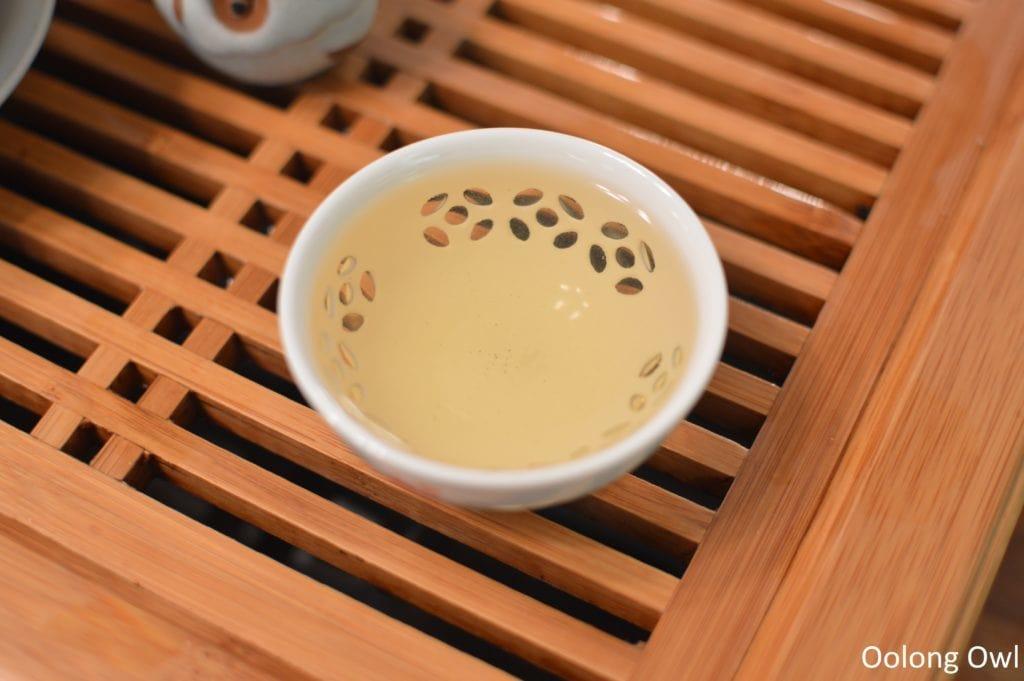 2016-spring-mengku-bitterleaf-tea-oolong-owl-6