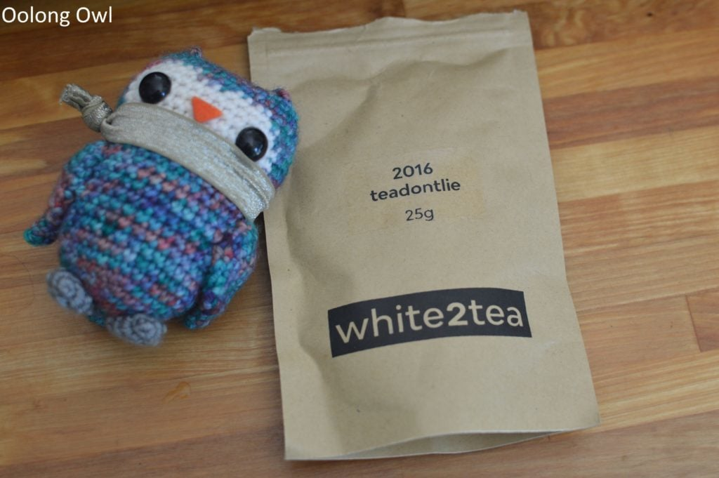 2016-teadontlie-white2tea-oolong-owl-1