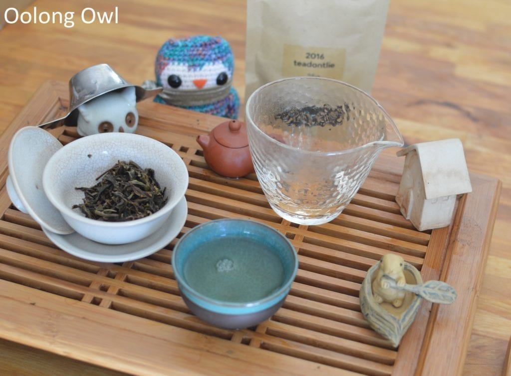 2016-teadontlie-white2tea-oolong-owl-4