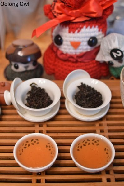 october-2016-white2tea-club-oolong-owl-10