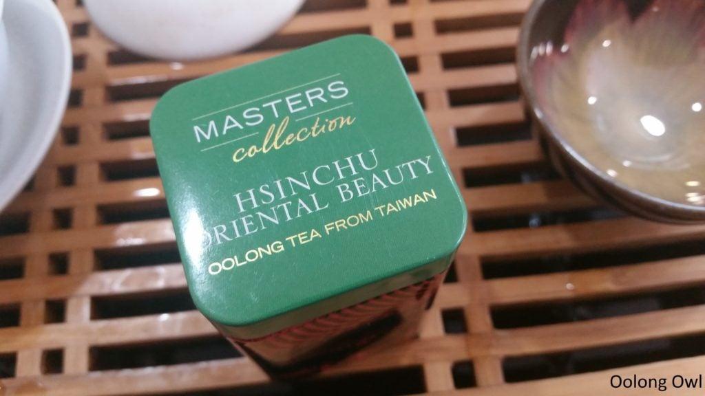 hsinchu-oriental-beauty-adagio-teas-oolong-owl-1