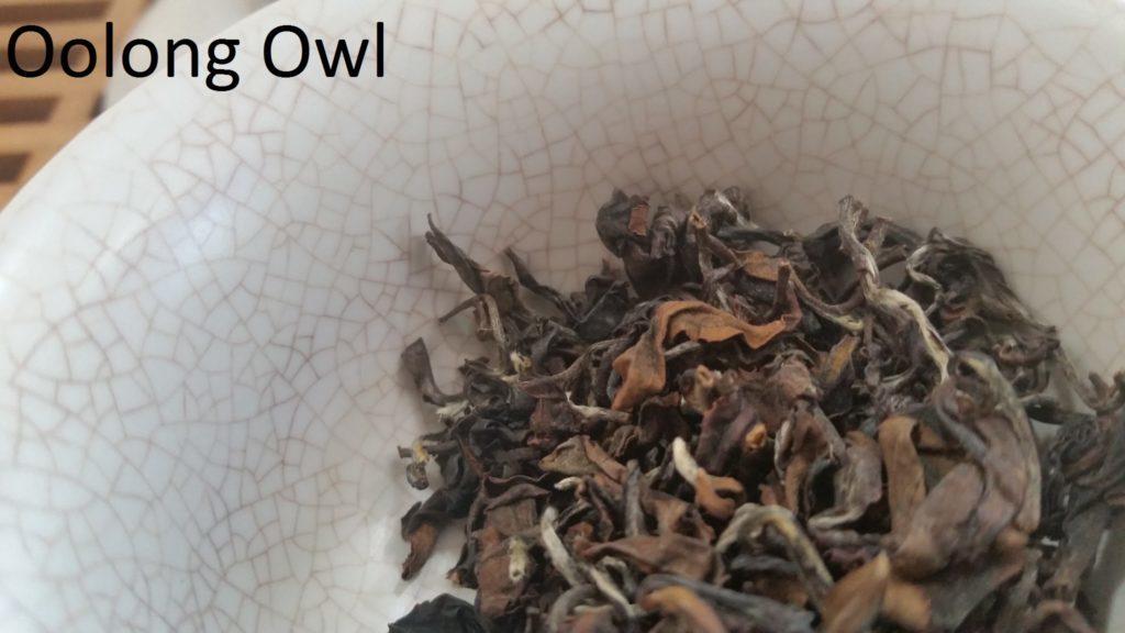 hsinchu-oriental-beauty-adagio-teas-oolong-owl-3