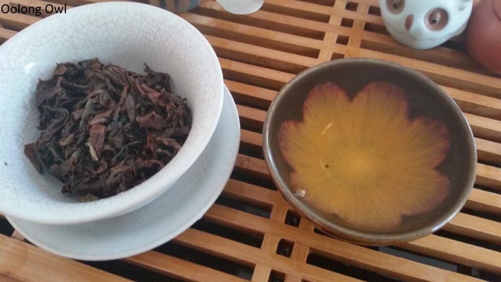hsinchu-oriental-beauty-adagio-teas-oolong-owl-4