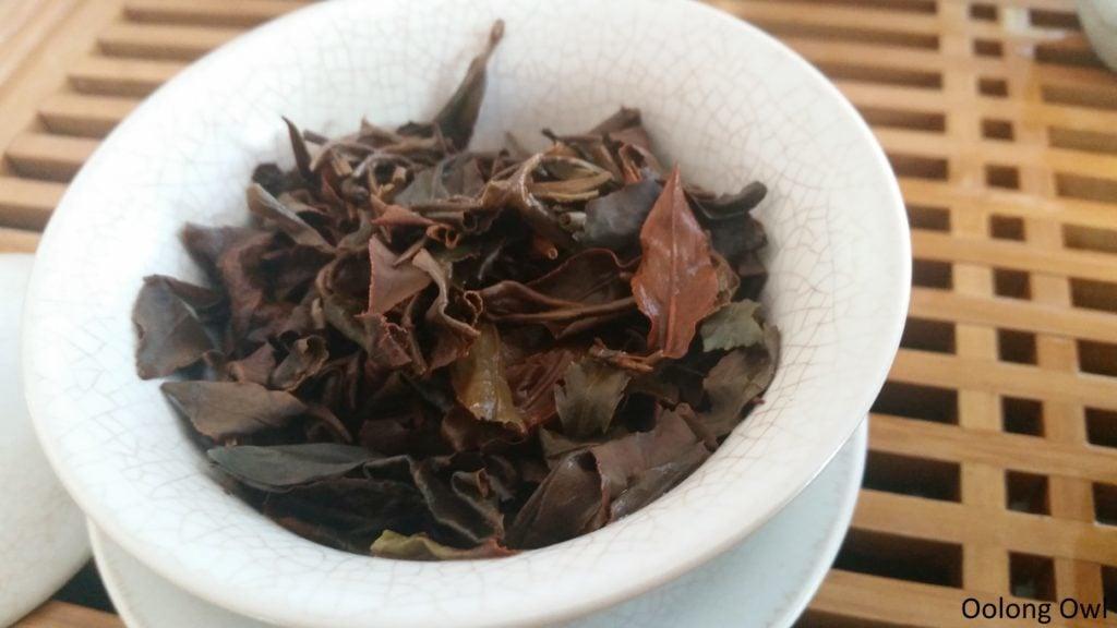 hsinchu-oriental-beauty-adagio-teas-oolong-owl-5