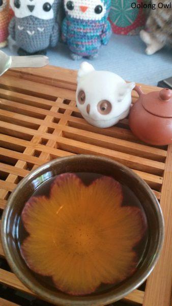 hsinchu-oriental-beauty-adagio-teas-oolong-owl-6