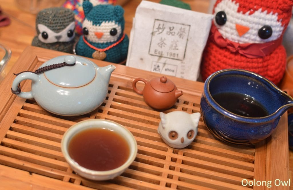 2010-mini-waffle-shou-treasure-green-oolong-owl-6