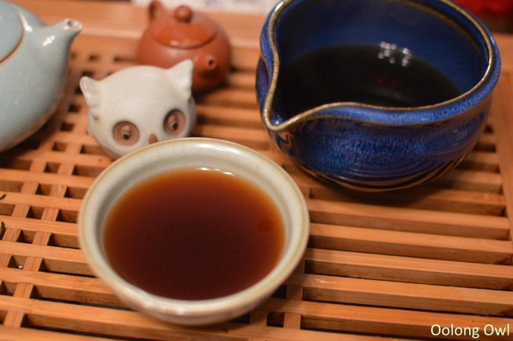 2010-mini-waffle-shou-treasure-green-oolong-owl-8