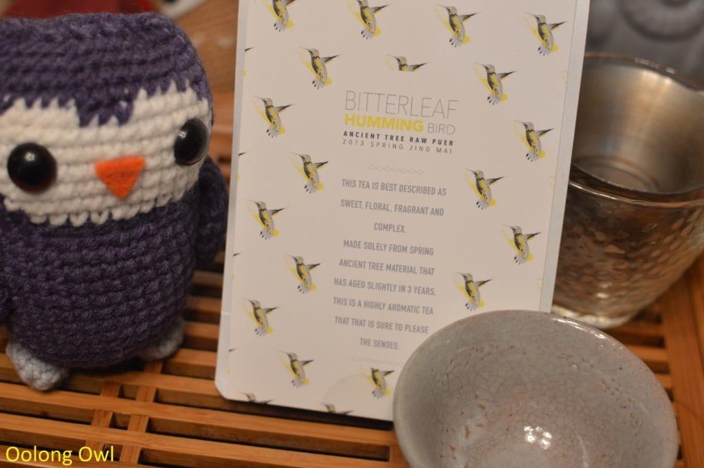 2013-hummingbird-bitterleaf-teas-oolong-owl-1