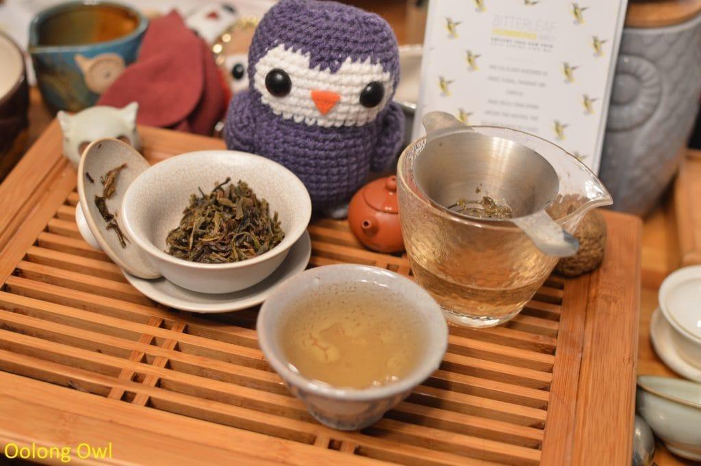 2013-hummingbird-bitterleaf-teas-oolong-owl-4