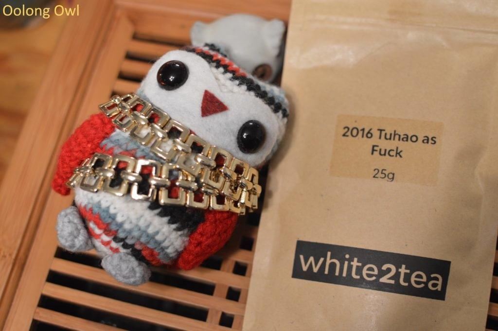2016-tuhao-as-fuck-white2tea-oolong-owl-1