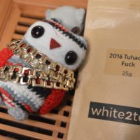 2016-tuhao-as-fuck-white2tea-oolong-owl-1