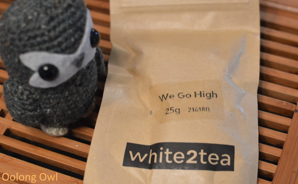 2016-we-go-high-white2tea-oolong-owl-1
