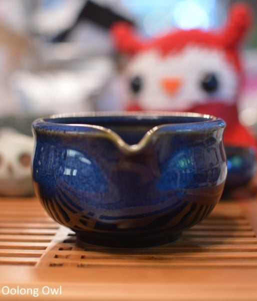 going-gongfu-set-the-tea-spot-oolong-owl-8