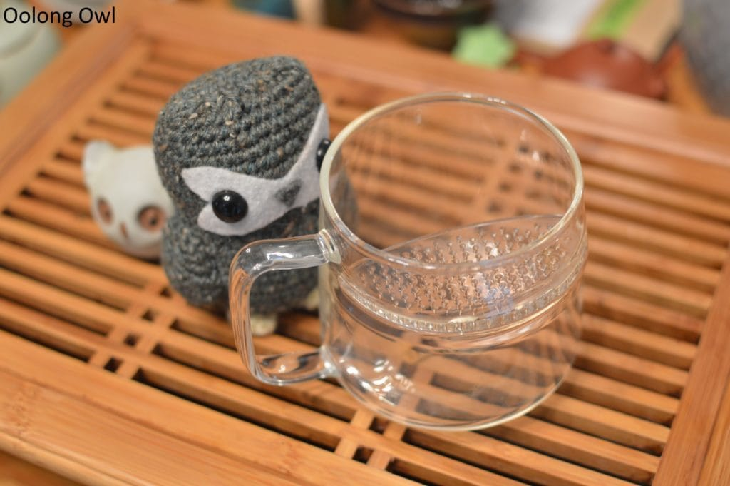 the-wall-tea-infuser-oolong-owl-5