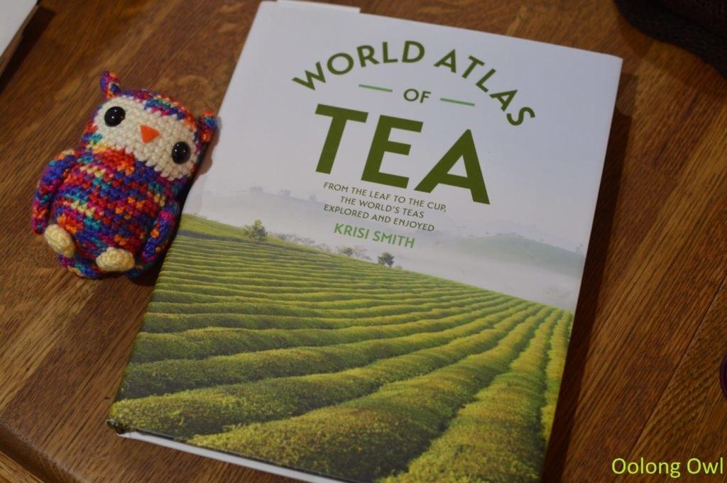 world-atlas-of-tea-oolong-owl-1