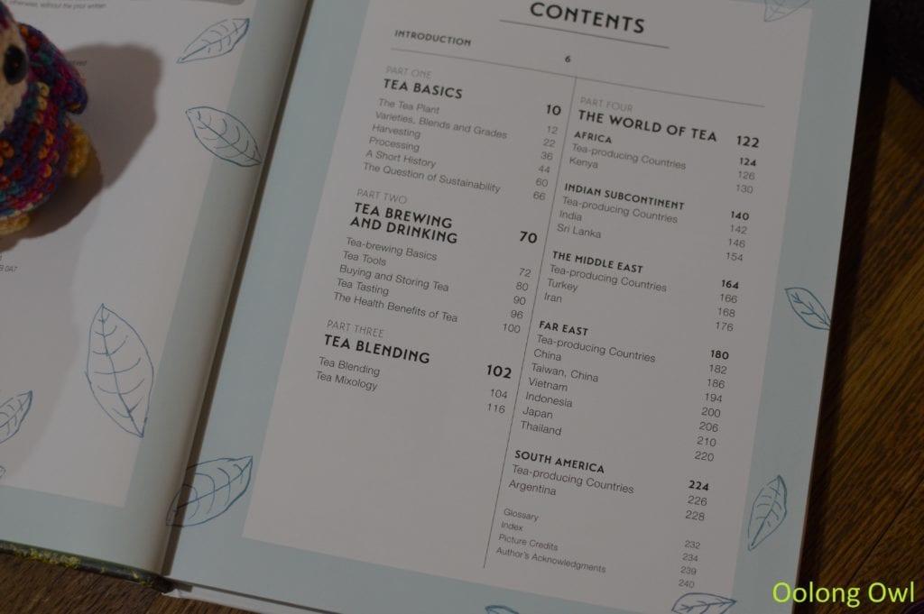 world-atlas-of-tea-oolong-owl-2