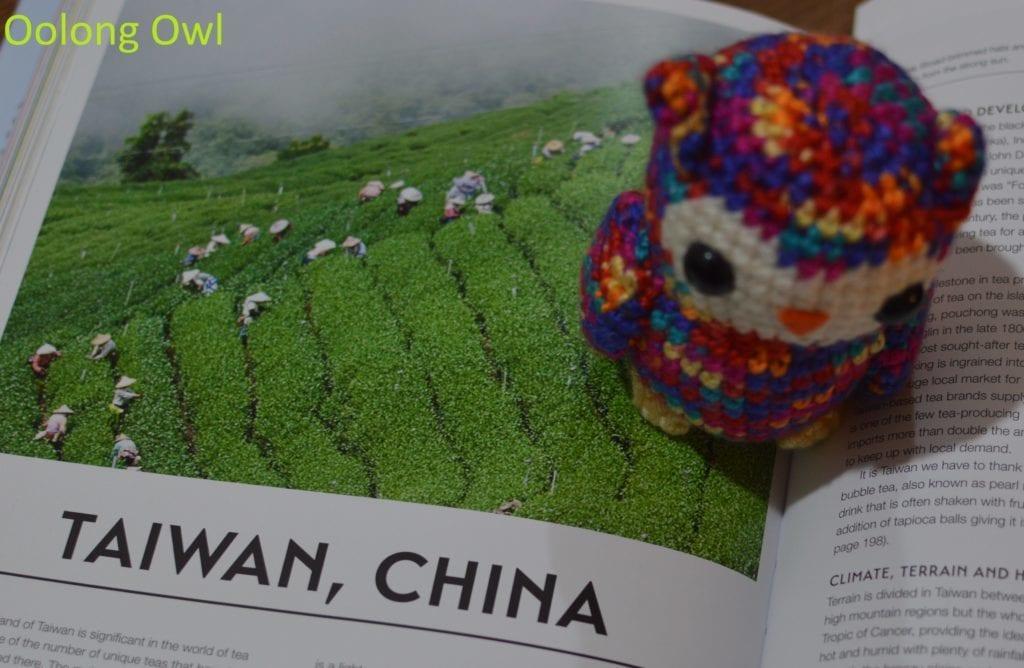 world-atlas-of-tea-oolong-owl-4