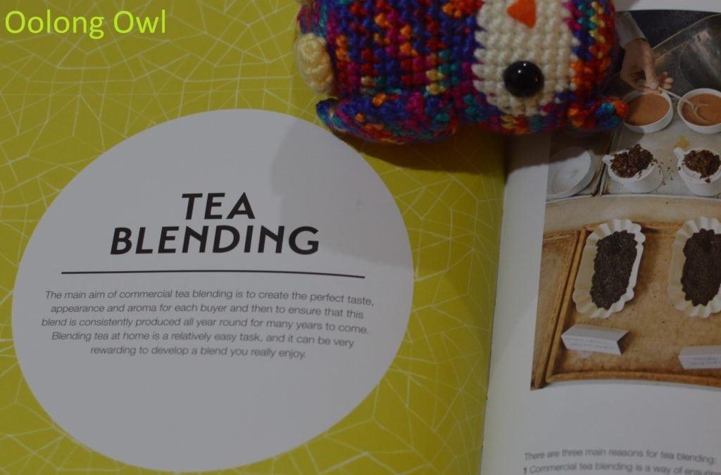 world-atlas-of-tea-oolong-owl-5