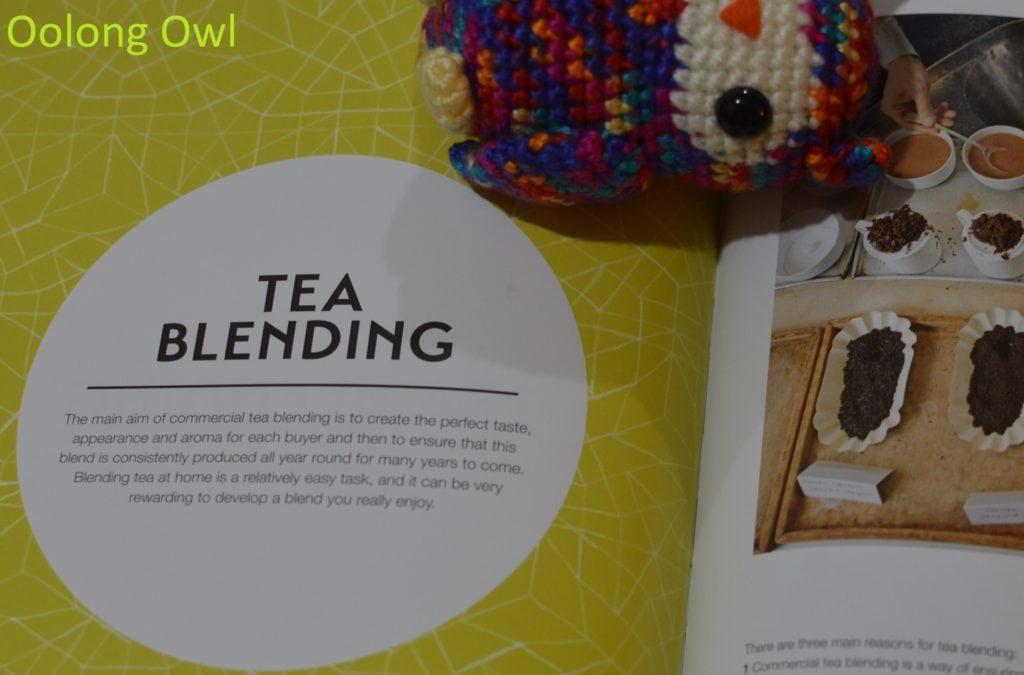 world-atlas-of-tea-oolong-owl-5