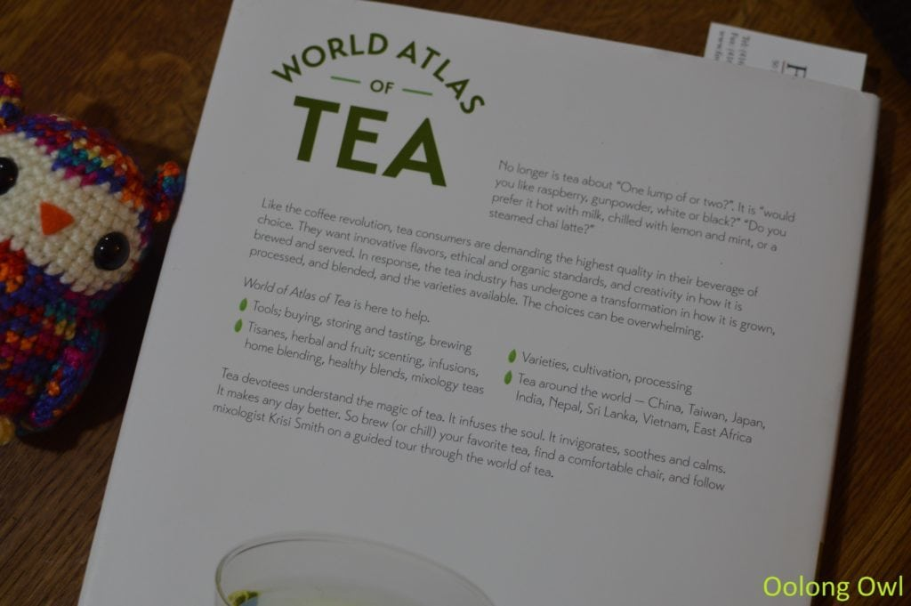 world-atlas-of-tea-oolong-owl-6