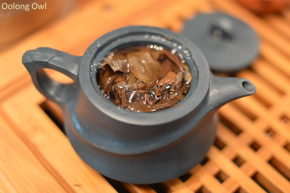 2013 fuding bai cha the chinese tea shop oolong owl (5)