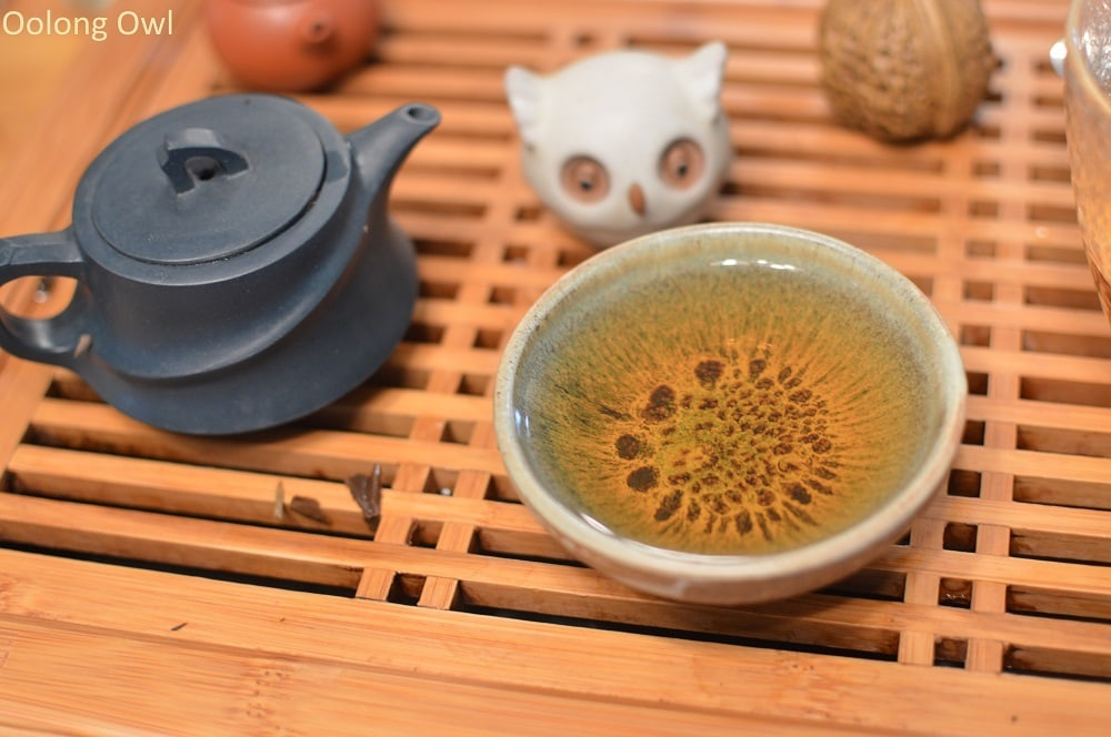 2013 fuding bai cha the chinese tea shop oolong owl (7)
