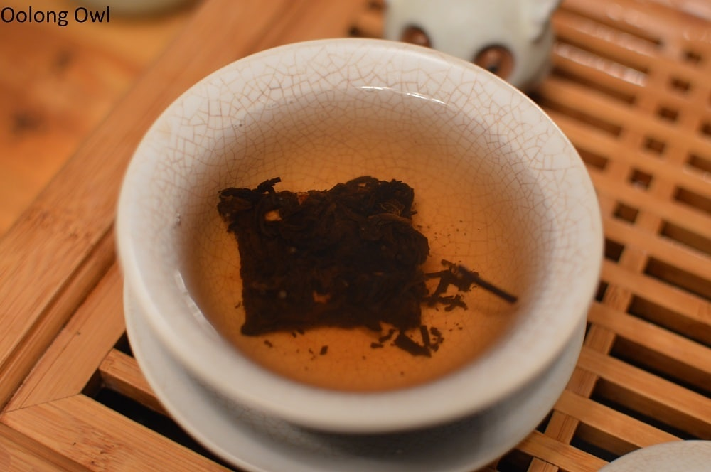 2015-channel-orange-white2tea-oolong-owl-2