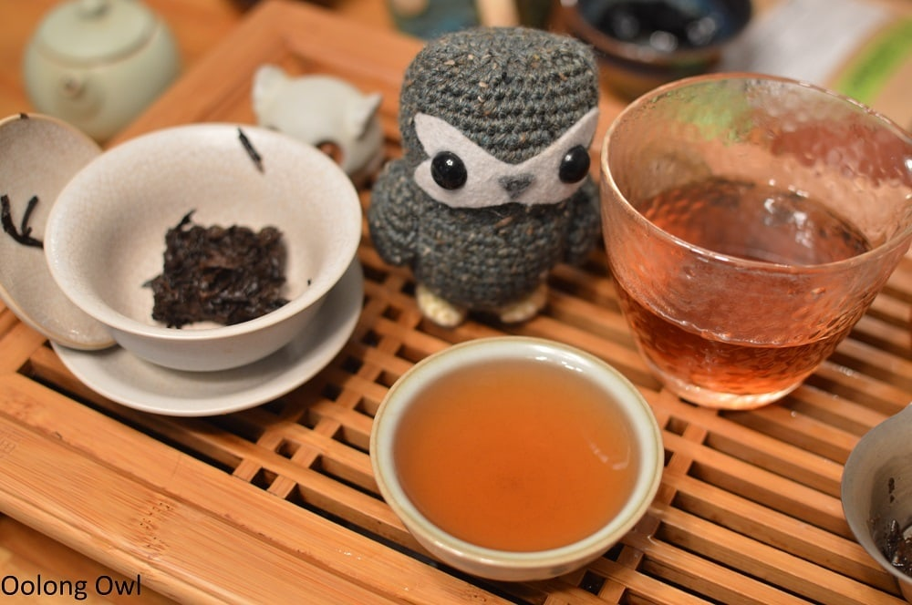 2015-channel-orange-white2tea-oolong-owl-3