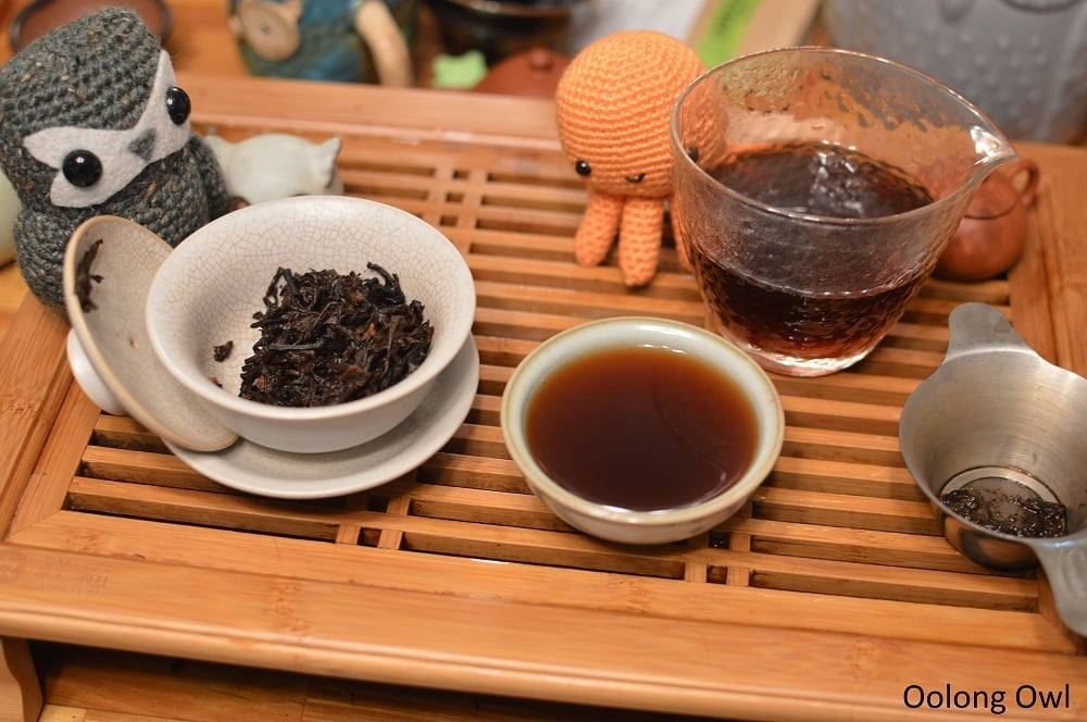 2015-channel-orange-white2tea-oolong-owl-5