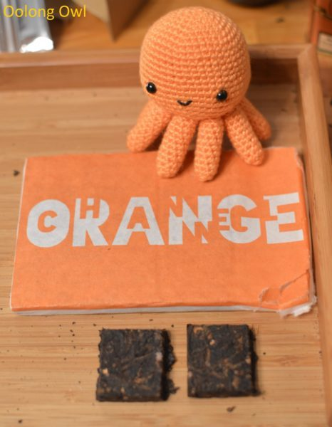 2015-channel-orange-white2tea-oolong-owl-8