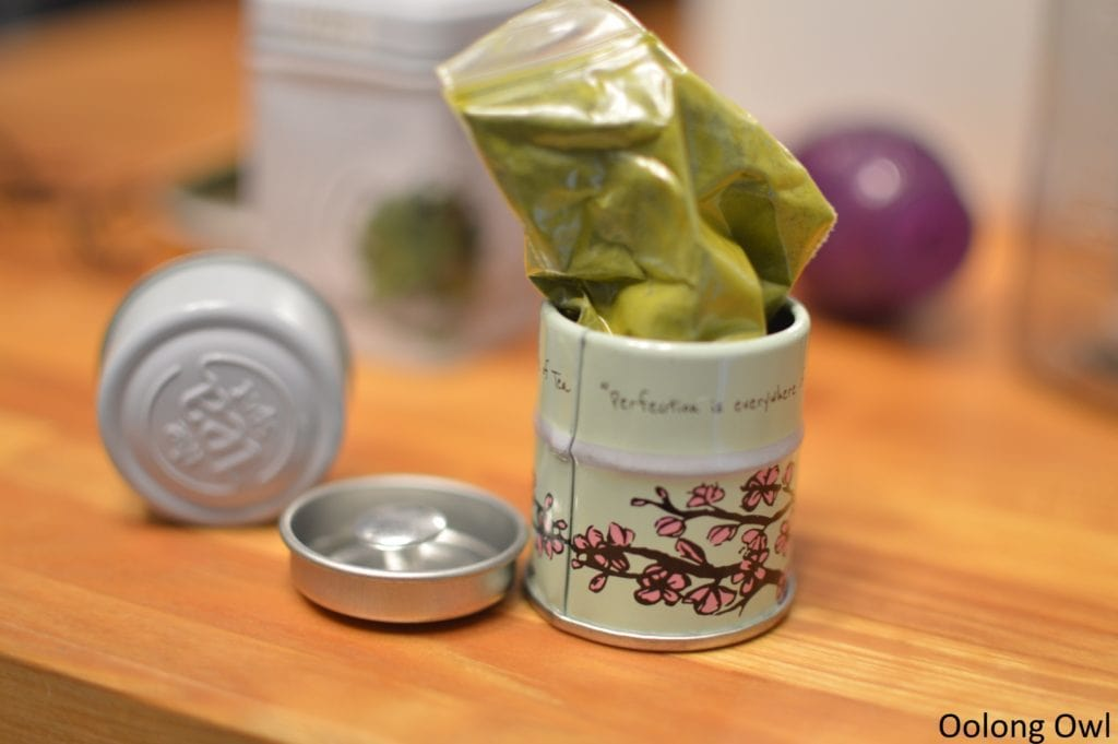 matcha-fitness-set-the-tea-spot-oolong-owl-5