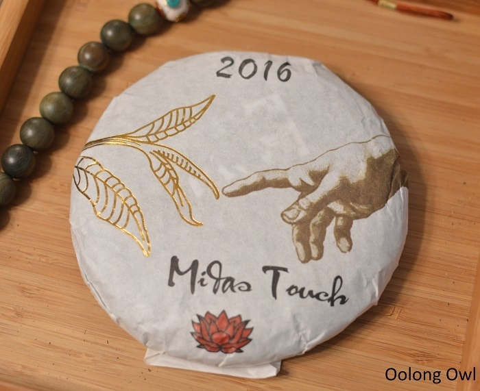 2016 midas touch crimson lotus - oolong owl (1)