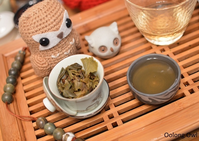 2016 midas touch crimson lotus - oolong owl (6)