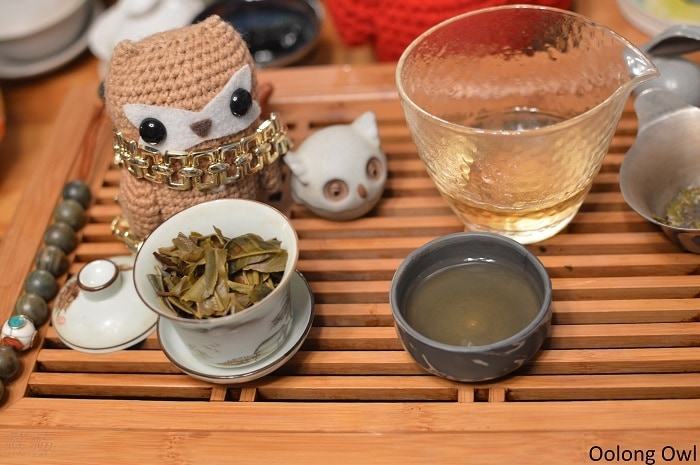 2016 midas touch crimson lotus - oolong owl (7)