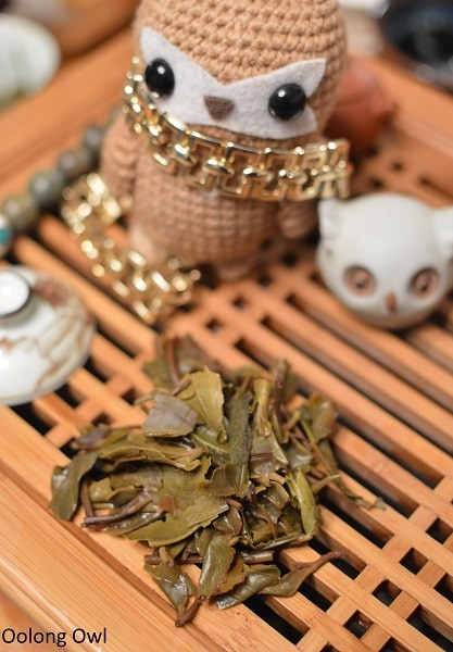 2016 midas touch crimson lotus - oolong owl (9)
