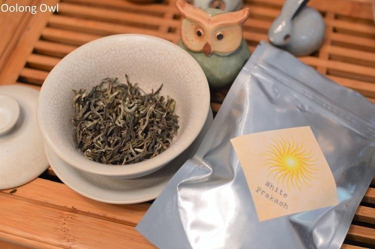 Nepal tea white prakash shangrila oolong - oolong owl (1)