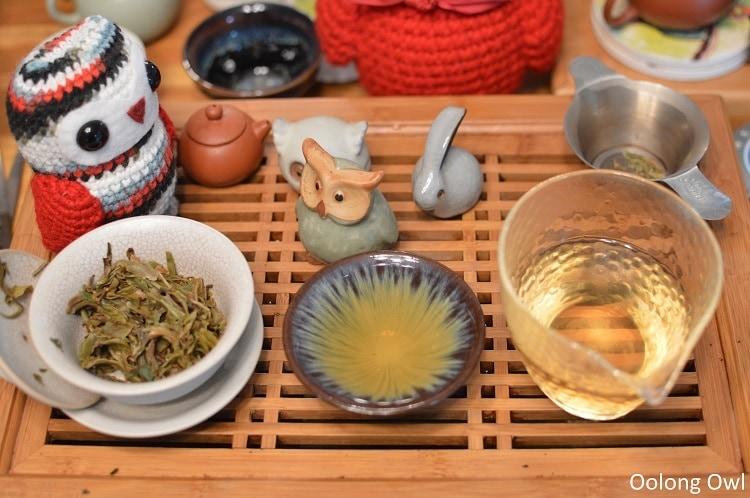 Nepal tea white prakash shangrila oolong - oolong owl (3)