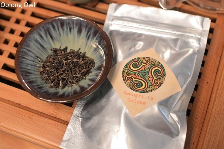 Nepal tea white prakash shangrila oolong - oolong owl (7)