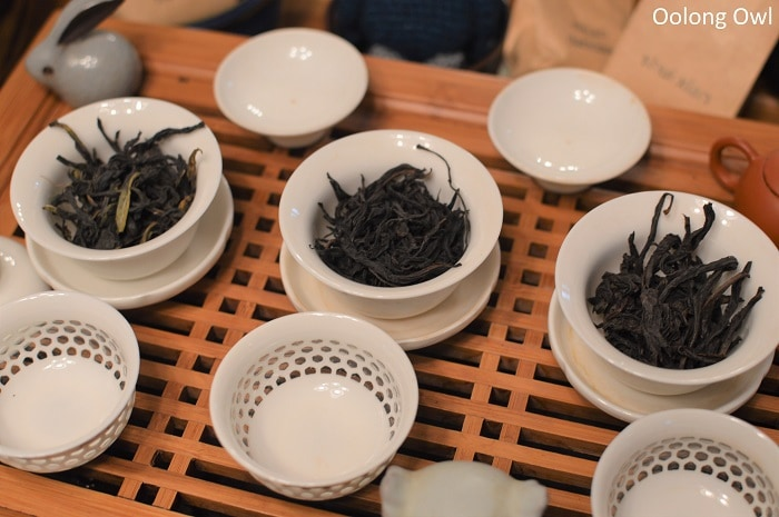 jan 2017 white2tea club - oolong owl (2)