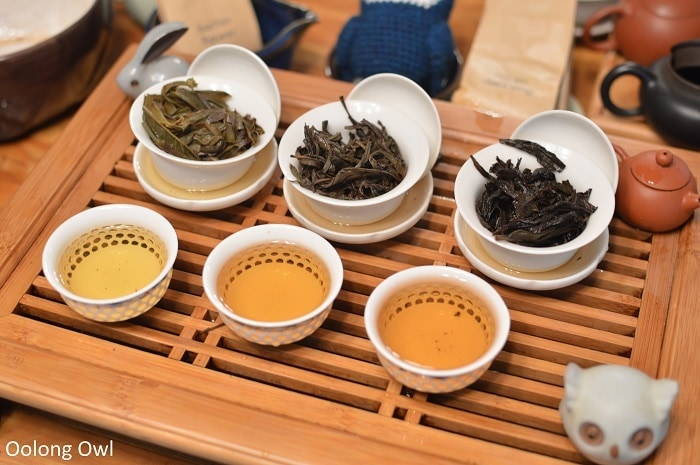 jan 2017 white2tea club - oolong owl (4)