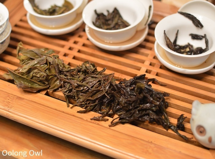 jan 2017 white2tea club - oolong owl (5)