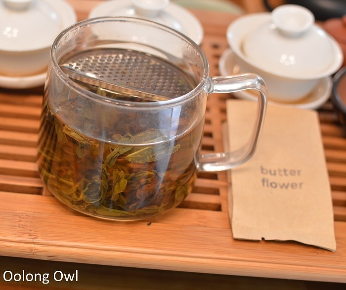 jan 2017 white2tea club - oolong owl (7)