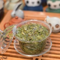 2017 Feb White2tea club - oolong owl (6)
