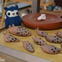 2017 phoenix tea friday - oolong owl (5)